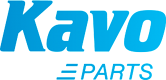 Peças originais KAVO PARTS económica