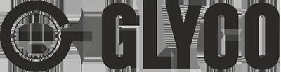 GLYCO 026 105 591 B