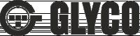 GLYCO Hauptlager