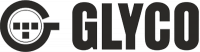 GLYCO 0143404025mm