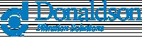 DONALDSON P781740 Luftfilter für SAAB