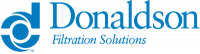 DONALDSON P169071 Filtro de aceite Filtro enroscable para FORD, OPEL, FIAT, FORD USA