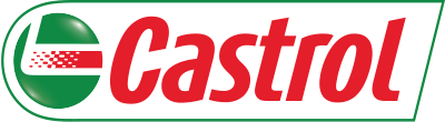 CASTROL Transmission additives & treatments