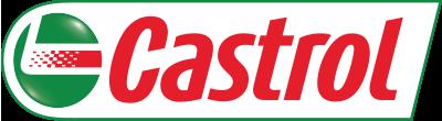 CASTROL 15W-40
