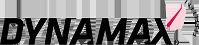 DYNAMAX Olio per motore
