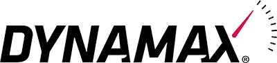 DYNAMAX 15W-40