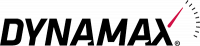 DYNAMAX Auto Öl