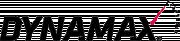 DYNAMAX 5W-40