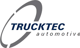 TRUCKTEC AUTOMOTIVE 31 12 6 783 376
