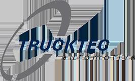 TRUCKTEC AUTOMOTIVE 270101770