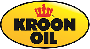 KROON OIL 15W-40