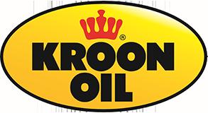 KROON OIL 15W-40