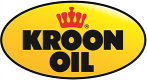 Car oil KROON OIL diesel & petrol