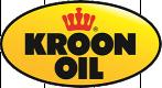 KROON OIL Car oil diesel & petrol