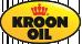 Caixa de velocidades Polo 6r KROON OIL 33950