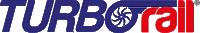 TURBORAIL 10000531600 Juego de montaje, turbocompresor para OPEL, VOLVO, VAUXHALL