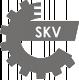 ESEN SKV 20SKV039 Thermostat, Kühlmittel mit Dichtung, mit Gehäuse für RENAULT, DACIA, RENAULT TRUCKS