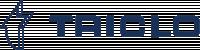 TRICLO 463472 Kühlmittelflansch für VW, AUDI, SKODA, SEAT