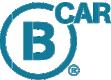 Ersatzteile B CAR online