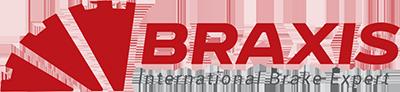 BRAXIS 3 126 250 6