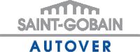 SAINT-GOBAIN 1502302220 Heckscheibe für FIAT, CITROЁN