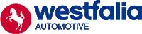 Origine fabricant de Accessoires voitures WESTFALIA