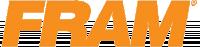 FRAM CH5958ECO Ölfilter Filtereinsatz für OPEL, CHEVROLET, DAEWOO, GMC, VAUXHALL