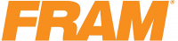 FRAM CA9942 Luftfilter Filtereinsatz für FORD, FIAT, ALFA ROMEO, CHRYSLER, LANCIA