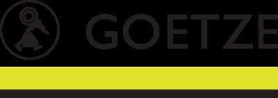 GOETZE 0209 CE