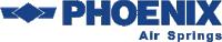 Онлайн каталог за Авточасти от PHOENIX