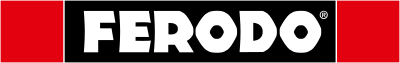FERODO 58101 2VA20