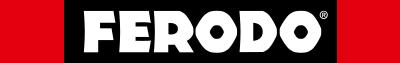 FERODO 1K0 611 775 C