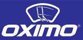OXIMO MT400