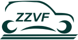ZZVF ZV4612R Lambdasonde für CHEVROLET, CADILLAC, HUMMER, GMC, BUICK