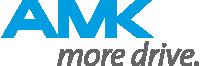 Резервни части AMK automotive онлайн