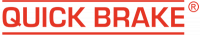QUICK BRAKE 1131301: Führungshülsensatz Bremssattel Renault Twingo 2 1.2 2011 58 PS / 43 kW Benzin D7F 800