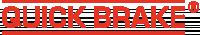 QUICK BRAKE 0017 Entlüfterschraube / -ventil für TOYOTA
