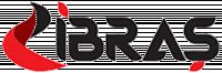 IBRAS 11159 OE 8200240894