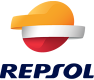Originale Motorolie producenter REPSOL