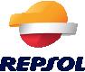 Auto części REPSOL online
