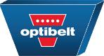 Оригинални части OPTIBELT евтино
