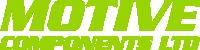 motive VVTG4003 Nockenwellenversteller für VW, AUDI, SKODA, SEAT