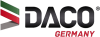 DACO Germany 602714
