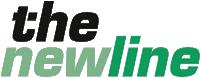 Recambios originales The NewLine a buen precio