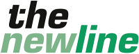 The NewLine RE73774N Alternatore Tensione: 12V per NISSAN, MITSUBISHI