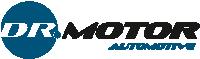 DR.MOTOR AUTOMOTIVE DRM0113 Dichtung, Abgaskrümmer Ansaugkrümmer für BMW