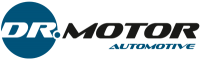 DR.MOTOR AUTOMOTIVE DRM0671 OE 2411 7 624 192