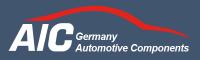 AIC 55223 Bremsbackensatz Hinterachse, Ø: 270mm für VW, AUDI, SKODA, SEAT, VAUXHALL