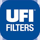 UFI 1L0 129 620