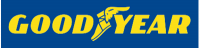 Original fabricante de Acessórios auto Goodyear